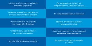 perfilenfermeiro_Prancheta 1