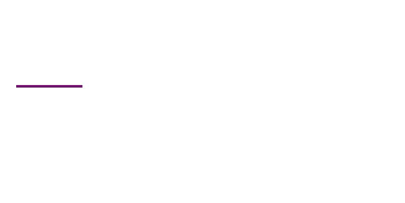 pos2019-06