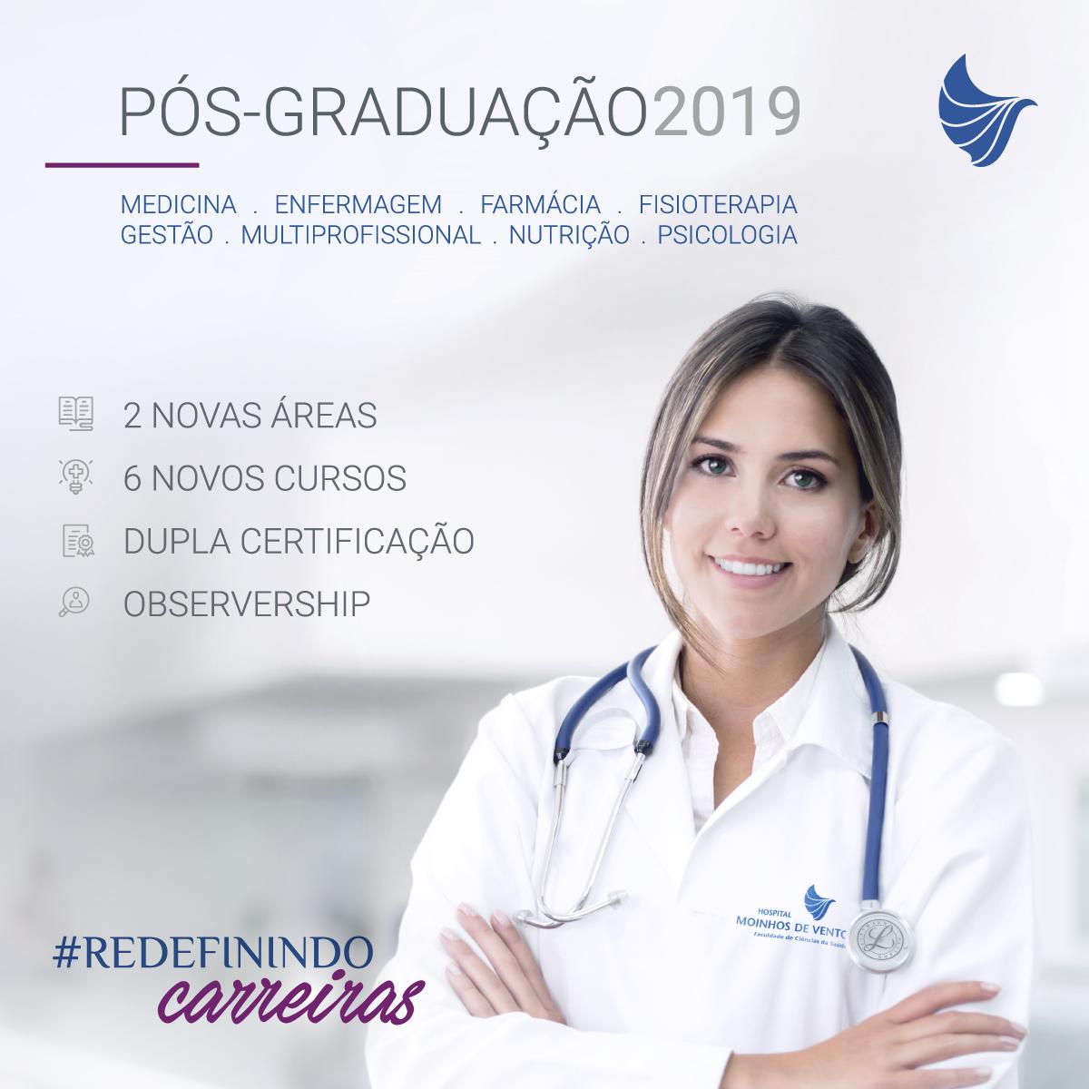 instagram - pós2019 - 1 fase_Prancheta 1