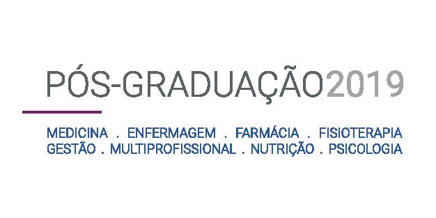 Conheça os cursos de Pós-graduação