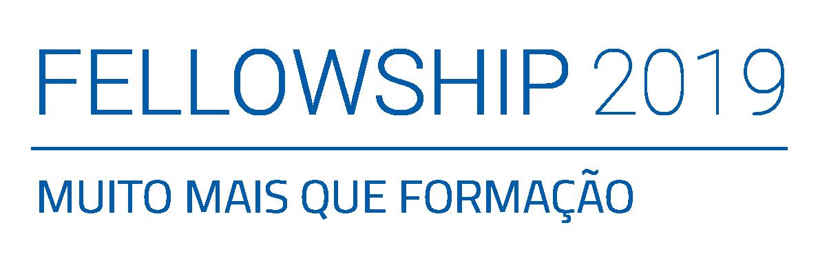 Campanha Fellowship 2019 - PEÇAS_cabeçalho_site_Faculdade