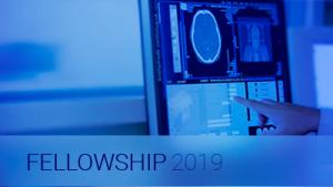 fellowship2019_card-eventize-_400x225Neurologia