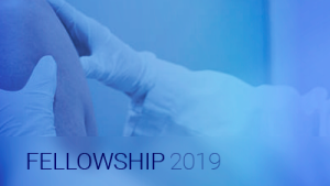 fellowship2019_card-eventize-_400x225Ortopedia---ombro