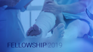 fellowship2019_card-eventize-_400x225Ortopedia---pé