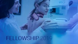 fellowship onco-mastologia